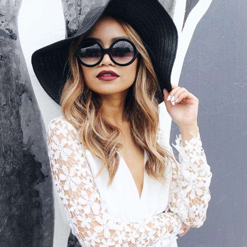 Image result for designer sunglasses womens