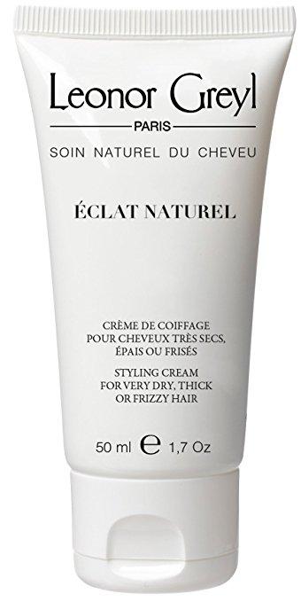 Leonor Greyl Paris Eclat Naturel, 1.7 oz.