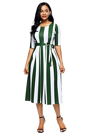 10 luxury casual dresses luxury casual wear for women 3 10 Luxury Casual Dresses to Buy 2021 - Luxury Casual Wear for Women