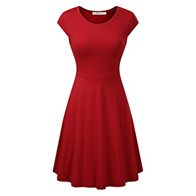 10 luxury casual dresses luxury casual wear for women 7 10 Luxury Casual Dresses to Buy 2021 - Luxury Casual Wear for Women