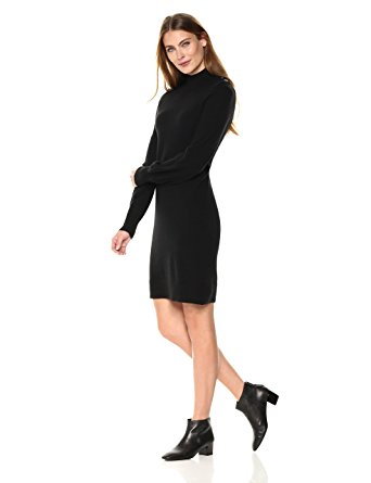 10 luxury casual dresses luxury casual wear for women 10 Luxury Casual Dresses to Buy 2021 - Luxury Casual Wear for Women