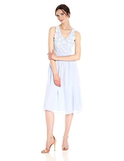 10 new casual summer dresses you can buy this summer 2 10 Beautiful Casual Summer Dresses You Can Buy This Summer