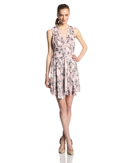 10 new casual summer dresses you can buy this summer 4 10 Beautiful Casual Summer Dresses You Can Buy This Summer