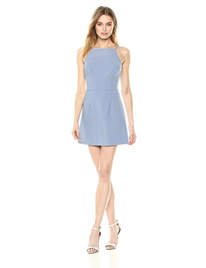 10 new casual summer dresses you can buy this summer 6 10 Beautiful Casual Summer Dresses You Can Buy This Summer