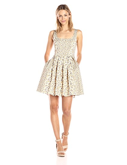 10 new casual summer dresses you can buy this summer 7 10 Beautiful Casual Summer Dresses You Can Buy This Summer