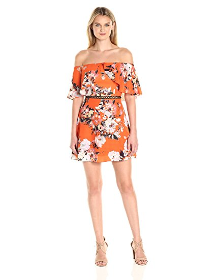 10 new casual summer dresses you can buy this summer 9 10 Beautiful Casual Summer Dresses You Can Buy This Summer