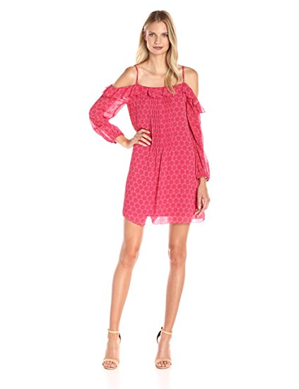 10 new casual summer dresses you can buy this summer 10 Beautiful Casual Summer Dresses You Can Buy This Summer