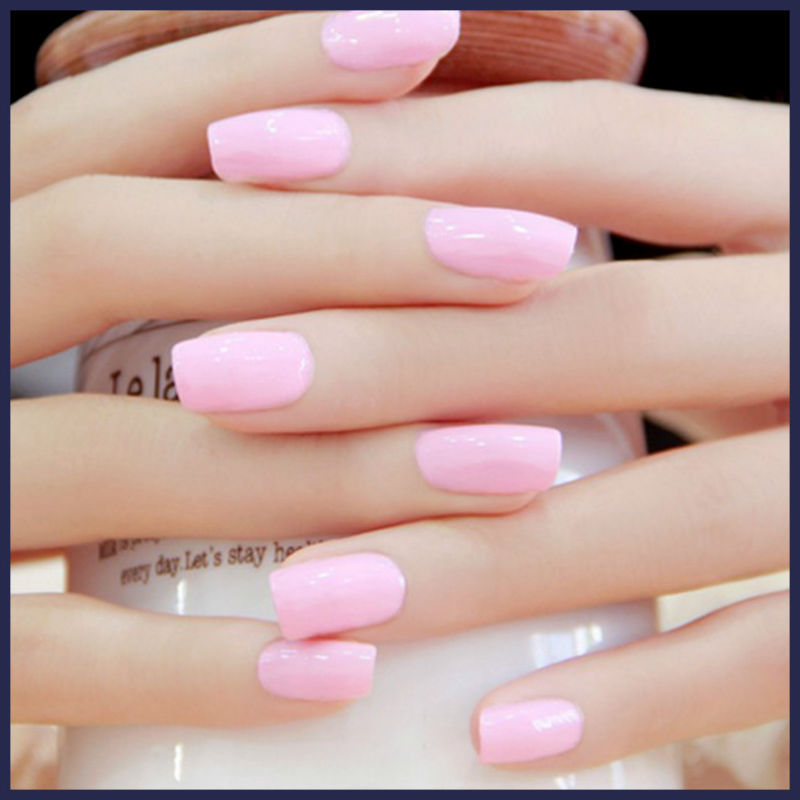 Image result for manicure ideas