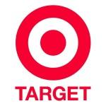 Target Partners