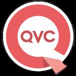 qvc Partners