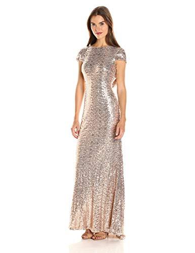 10 best affordable luxury formal dresses 1 10 Best Luxury Formal Dresses for Women