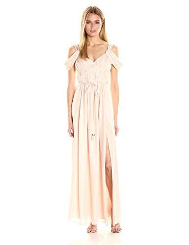 10 best affordable luxury formal dresses 4 10 Best Luxury Formal Dresses for Women