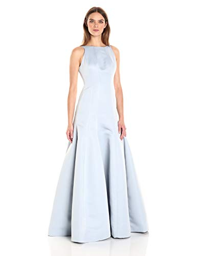 10 best affordable luxury formal dresses 5 10 Best Luxury Formal Dresses for Women