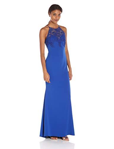 10 best affordable luxury formal dresses 6 10 Best Luxury Formal Dresses for Women
