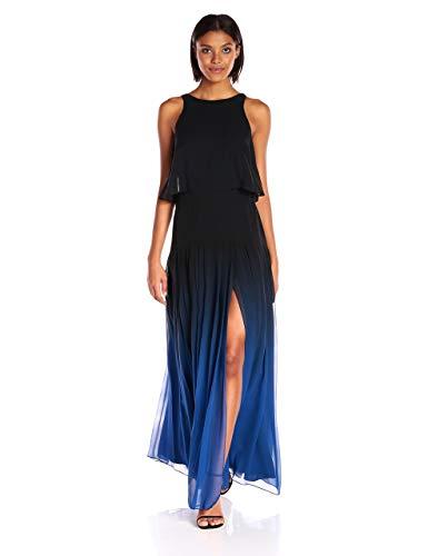 10 best affordable luxury formal dresses 8 10 Best Luxury Formal Dresses for Women