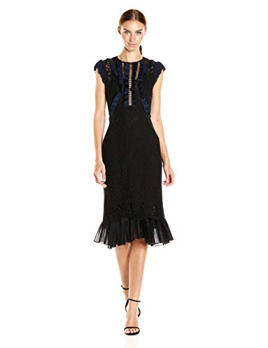 10 best affordable luxury formal dresses 9 10 Best Luxury Formal Dresses for Women