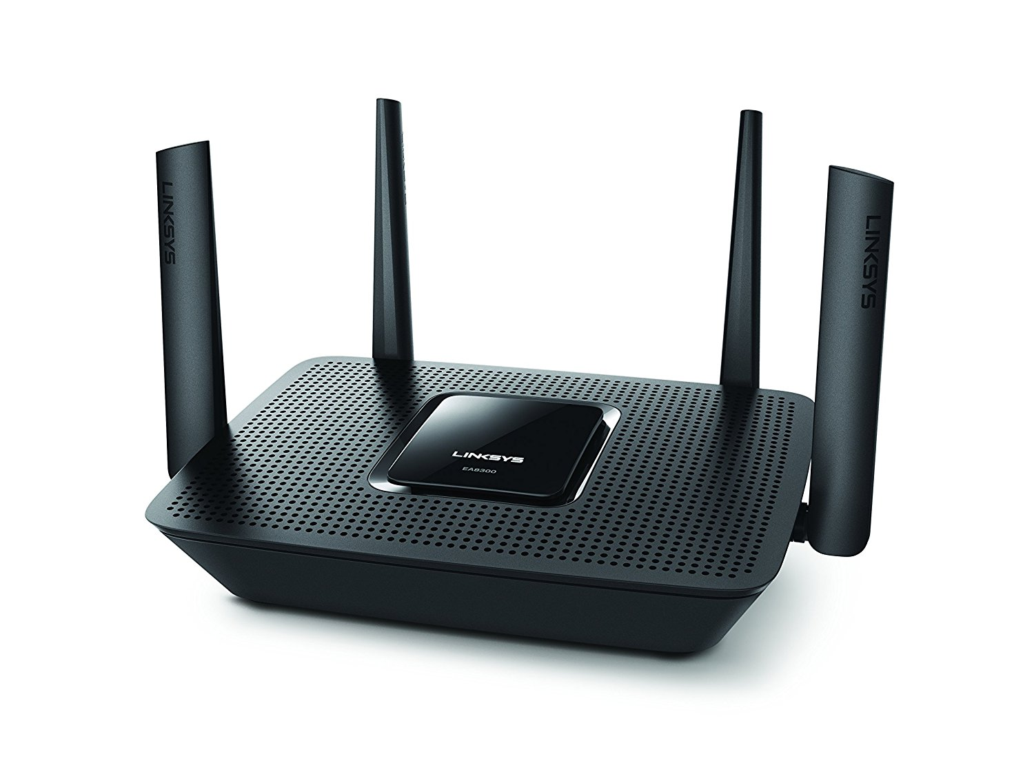 best 5ghz routers wireless wifi routers 2 5 Best Wireless 5GHz Routers - Best 5ghz Wifi Routers