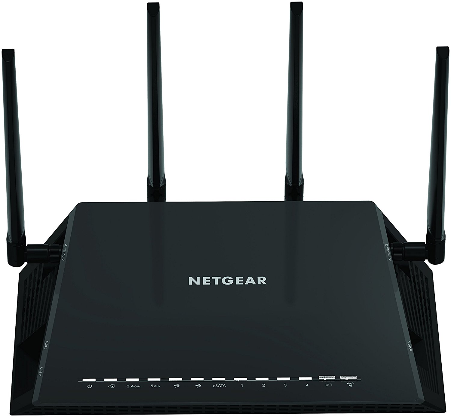 best 5ghz routers wireless wifi routers 5 Best Wireless 5GHz Routers - Best 5ghz Wifi Routers