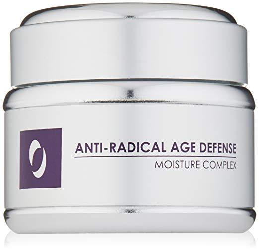 Osmotics Cosmeceuticals Anti-Radical Age Defense Moisture Complex, 1.7 oz.
