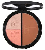 It Cosmetics Vitality Brightening Disk