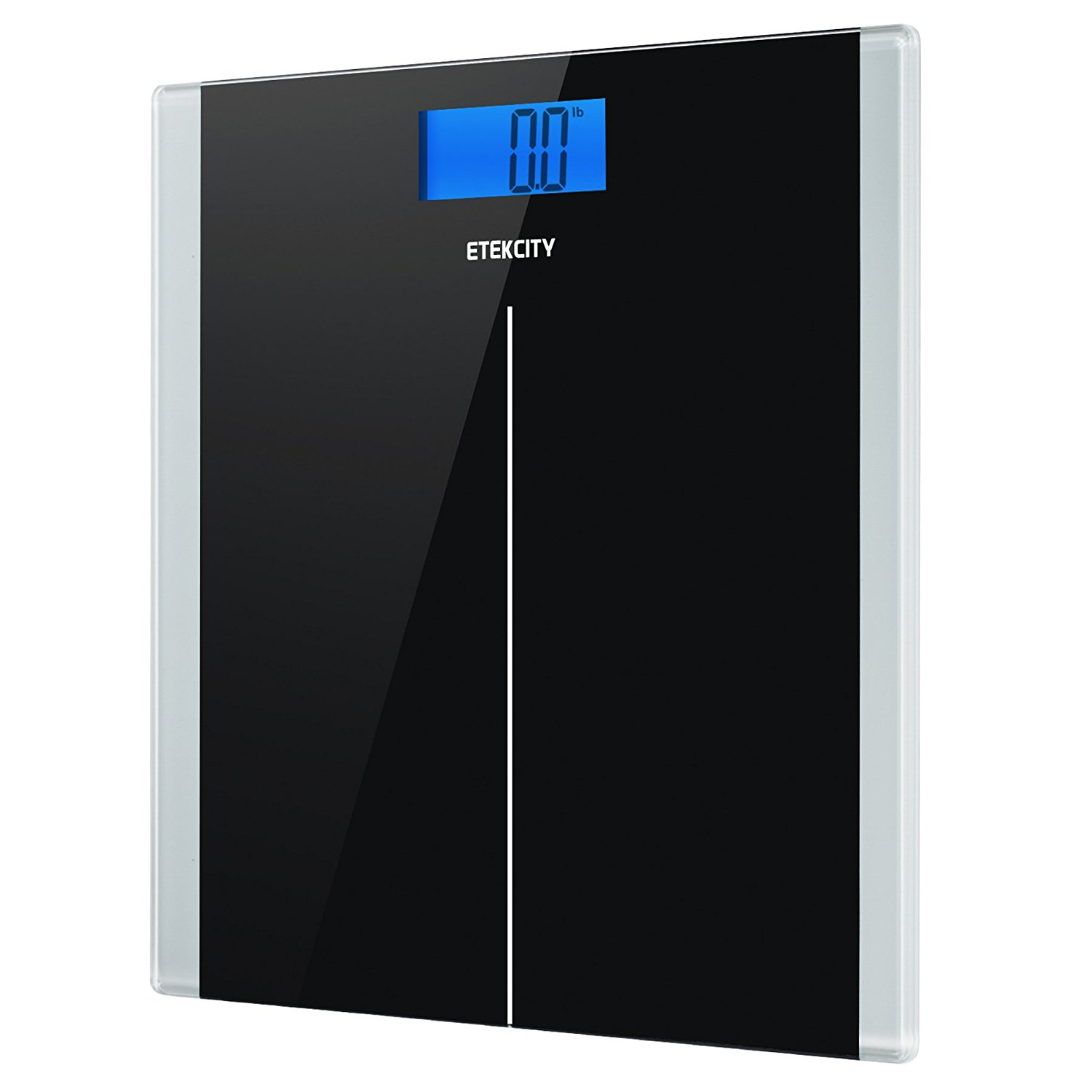 6 best and most accurate bathroom scales 6 Most Accurate Bathroom Scales - Body Composition Monitor for All