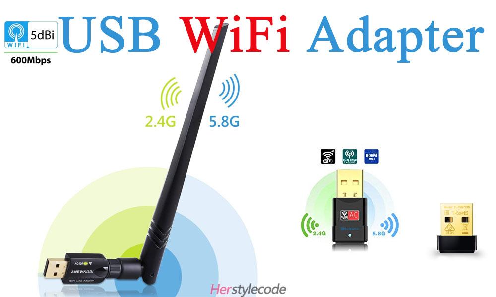 Best-USB-WiFi-Adapters