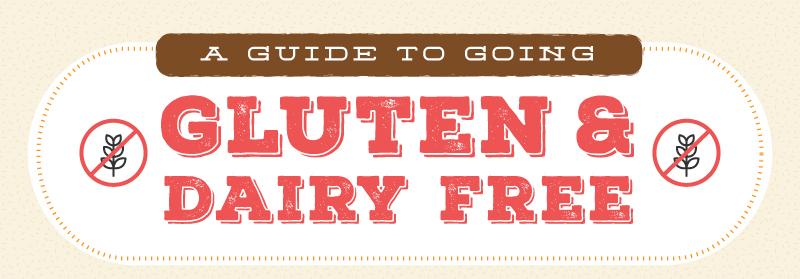 is a gluten free dairy free diet all worth it Is a Gluten Free, Dairy Free Diet All Worth it?