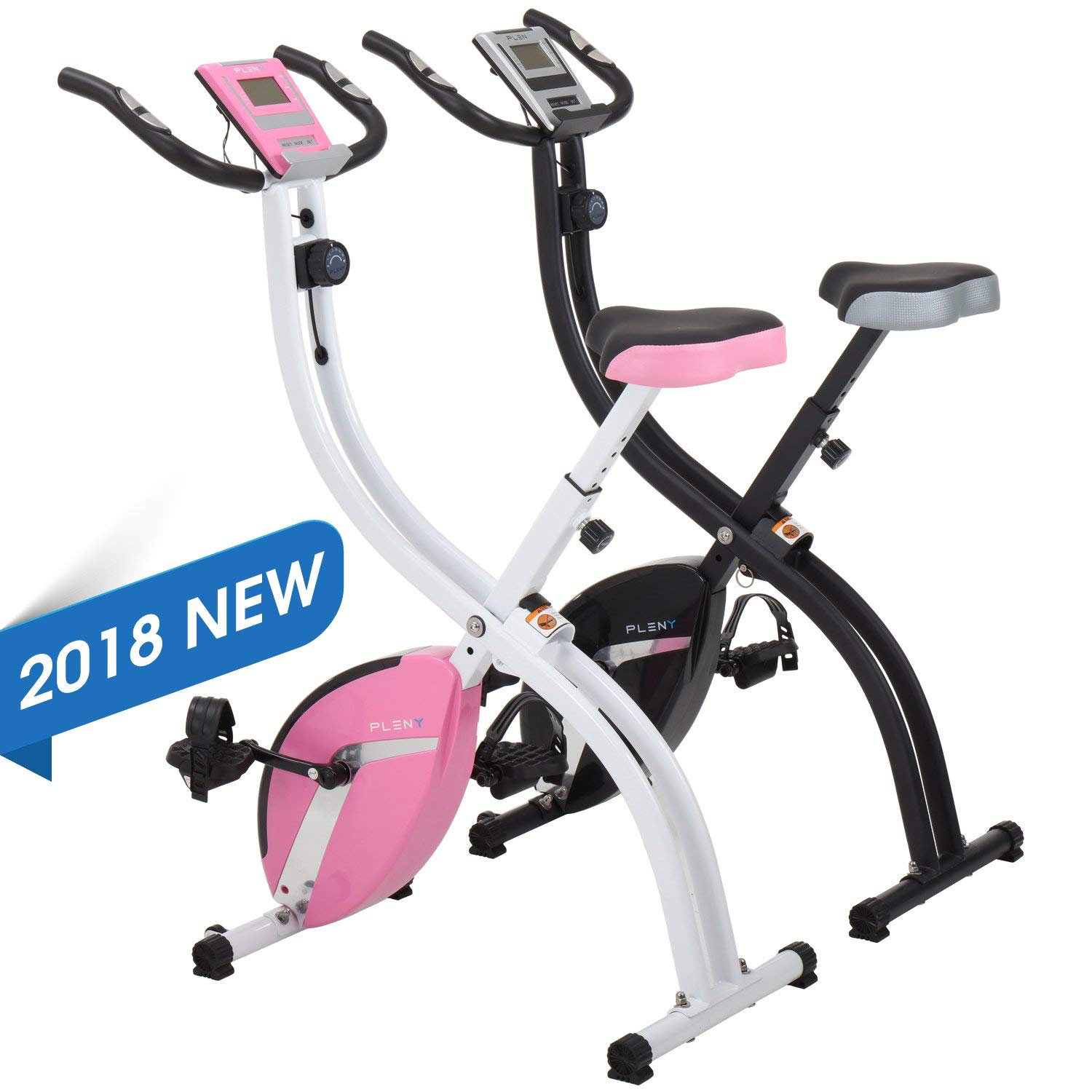 image 24 5 Best Stationary Exercise Bikes 2021 - Don't Buy Before You Read This, Click Here