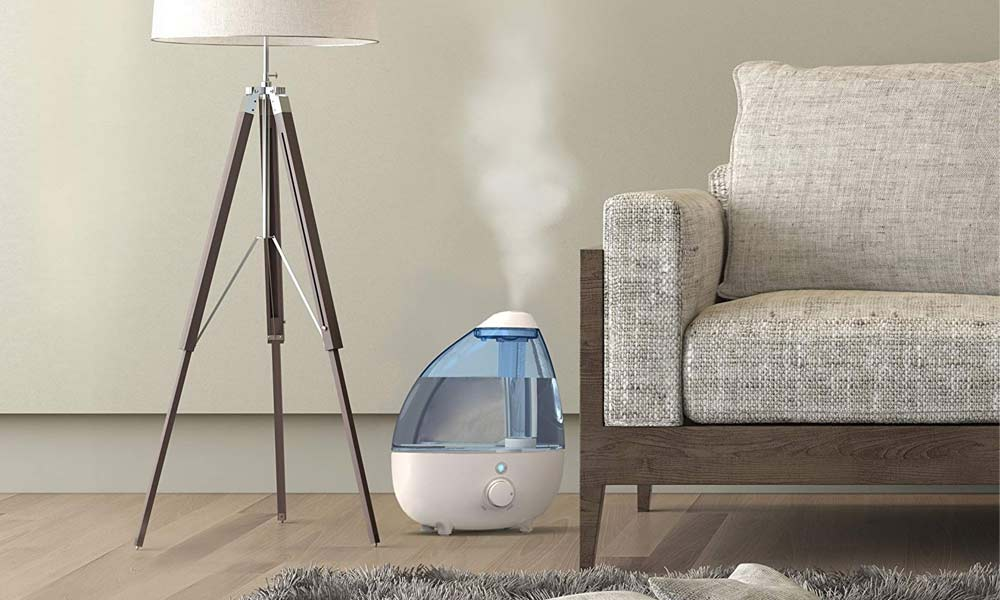 Best Humidifiers for Home