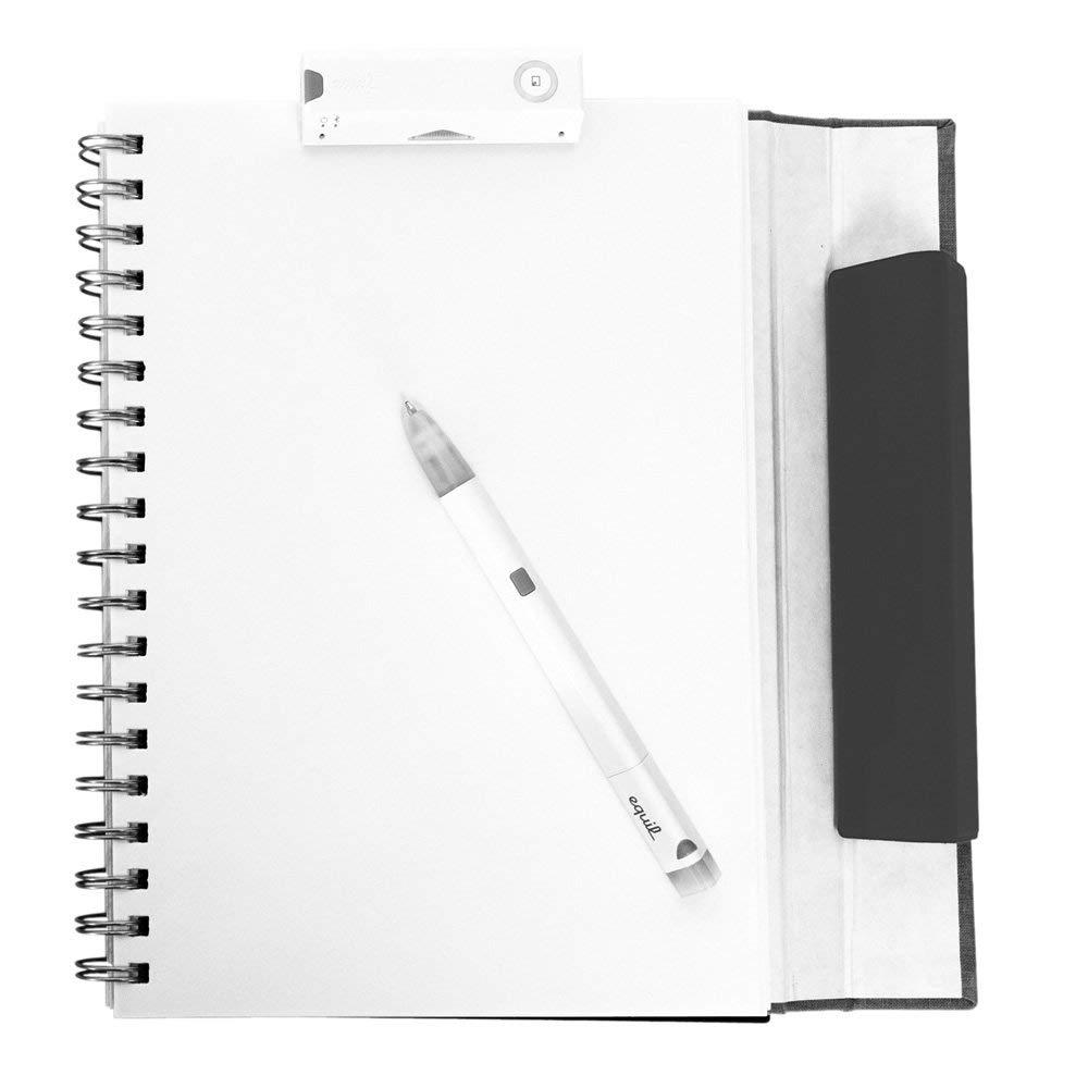 image 14 Top 5 Best Digital Pens /Smart Pens that Worth Buying