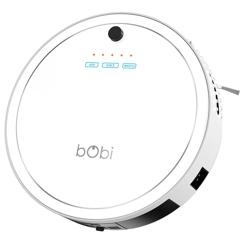 image 16 5 Best Robot Vacuums 2021: Best for Pet Hair, Carpets, Hardwood