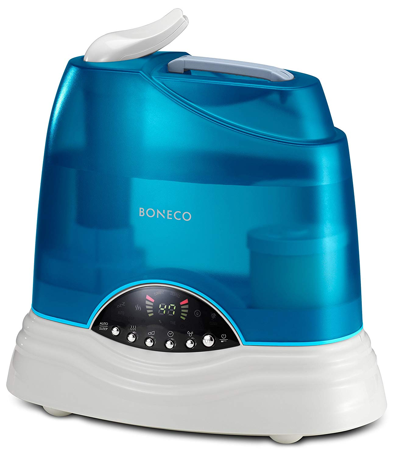 image 20 5 Best Humidifiers 2021 - Best Humidifiers for Home and Office