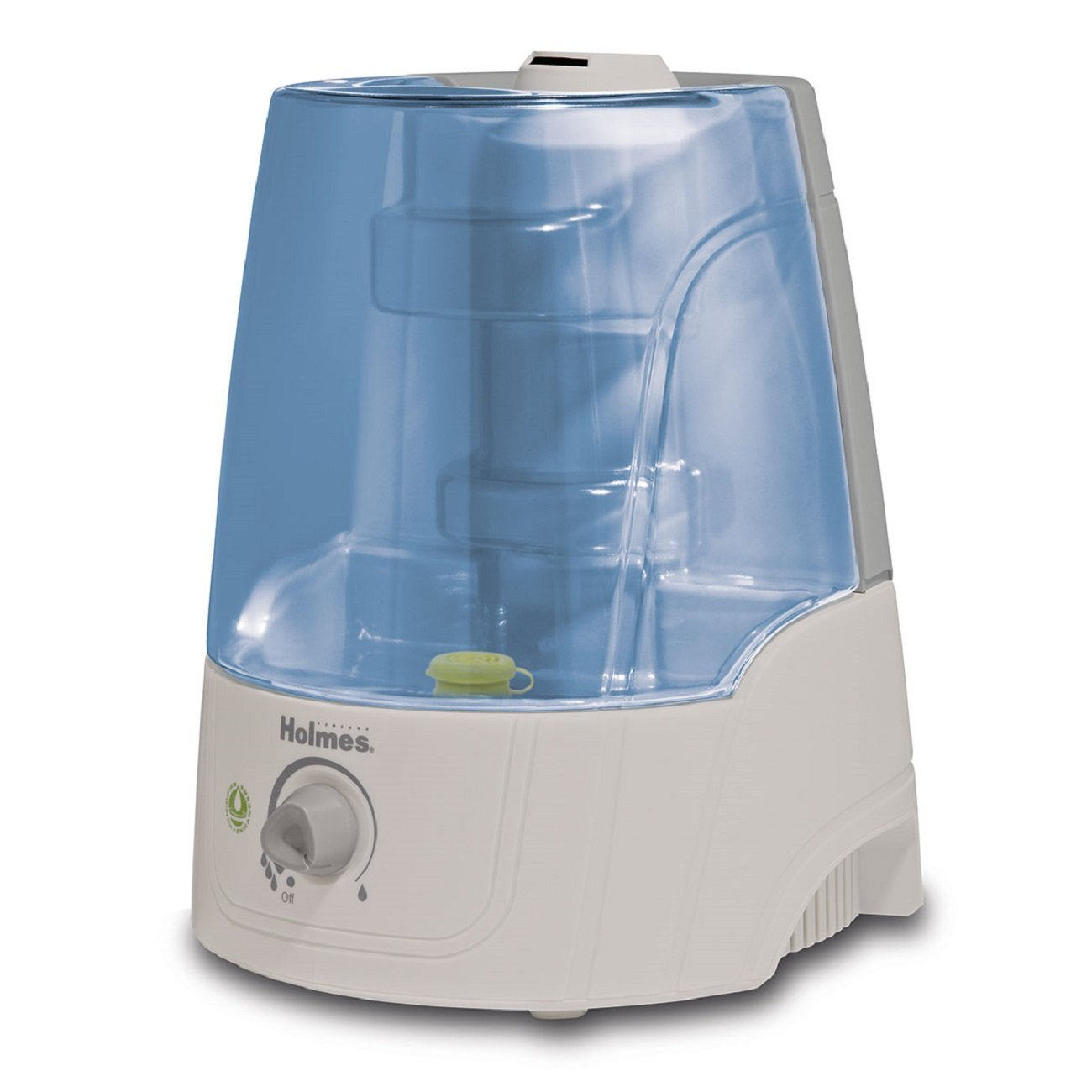 image 23 5 Best Humidifiers 2021 - Best Humidifiers for Home and Office