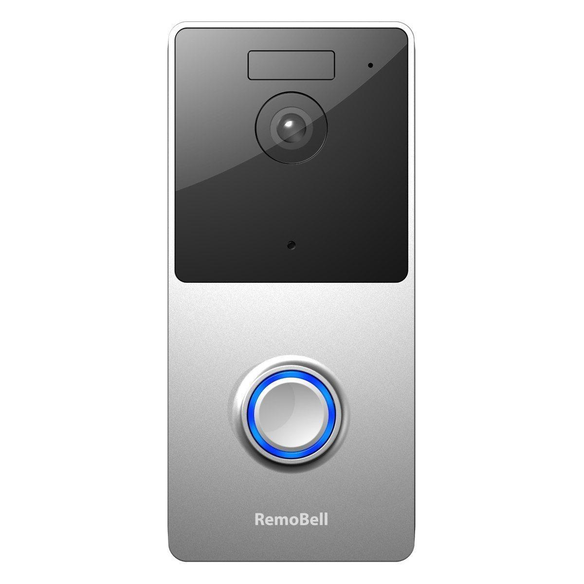 image 25 5 Best Ring Video Doorbells 2021 - Best Video Doorbells