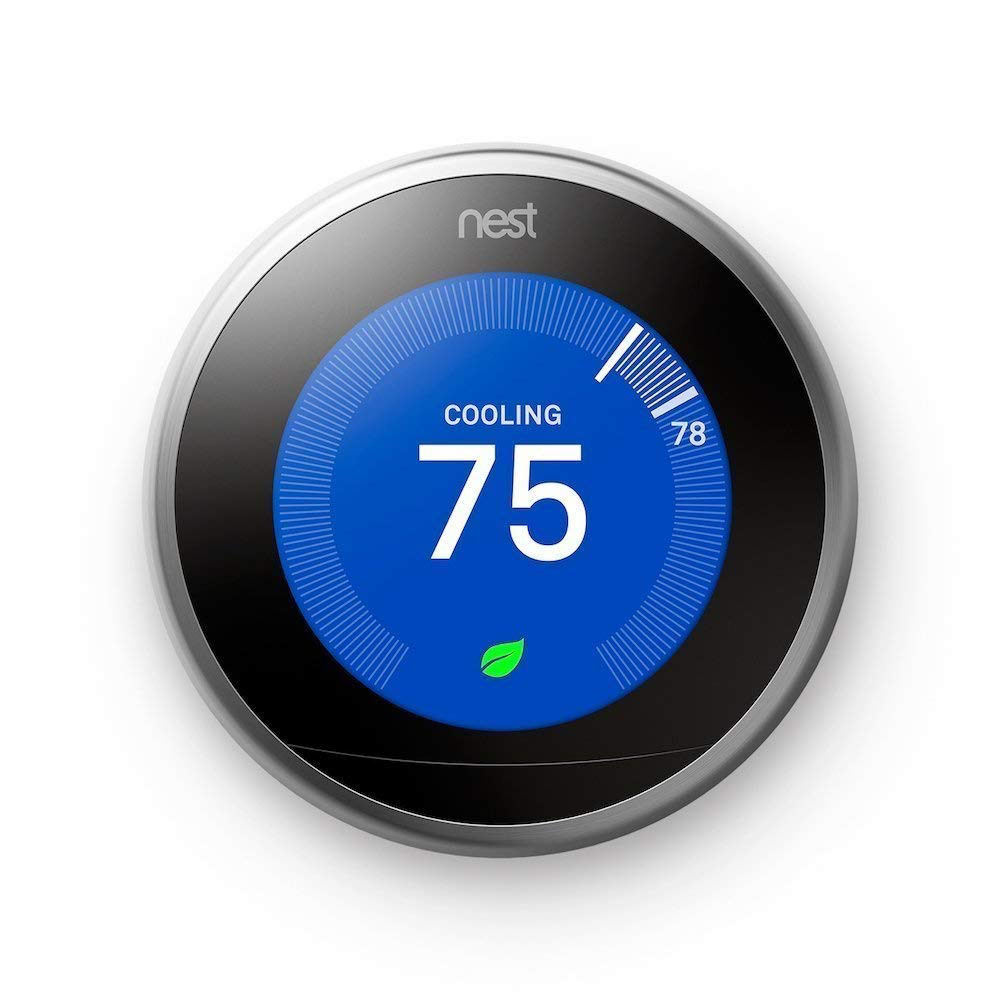 image 30 Top 5 Best Smart Thermostat 2021 - Programmable Thermostat Reviews
