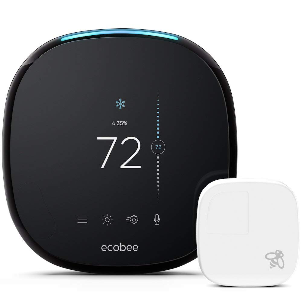 image 31 Top 5 Best Smart Thermostat 2021 - Programmable Thermostat Reviews