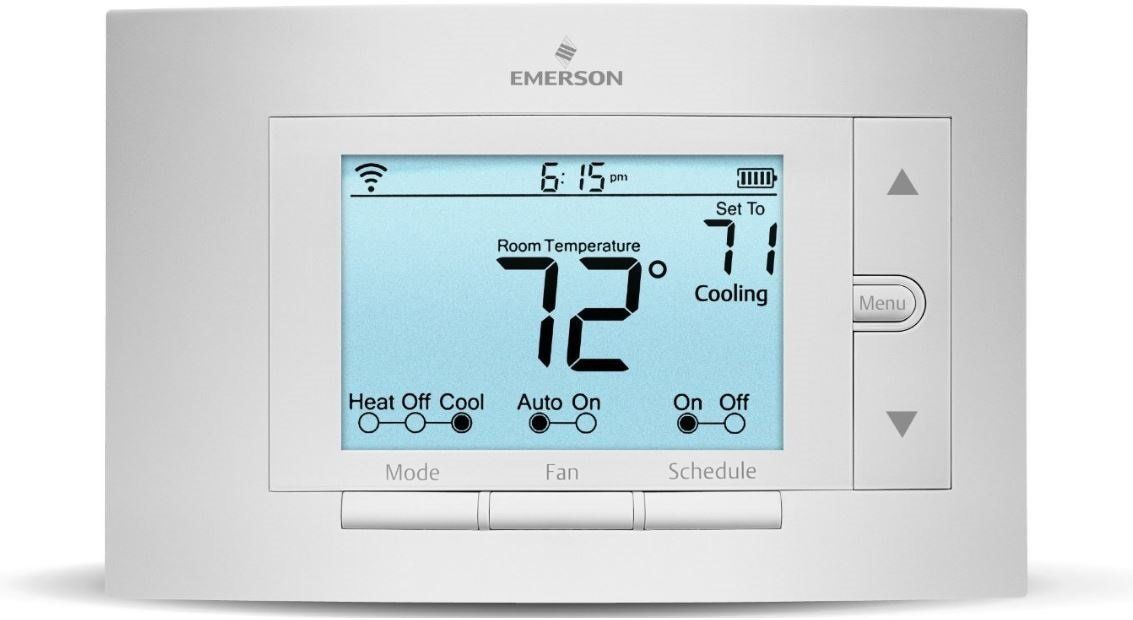 image 32 Top 5 Best Smart Thermostat 2021 - Programmable Thermostat Reviews