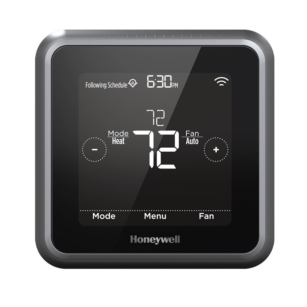 image 33 Top 5 Best Smart Thermostat 2021 - Programmable Thermostat Reviews