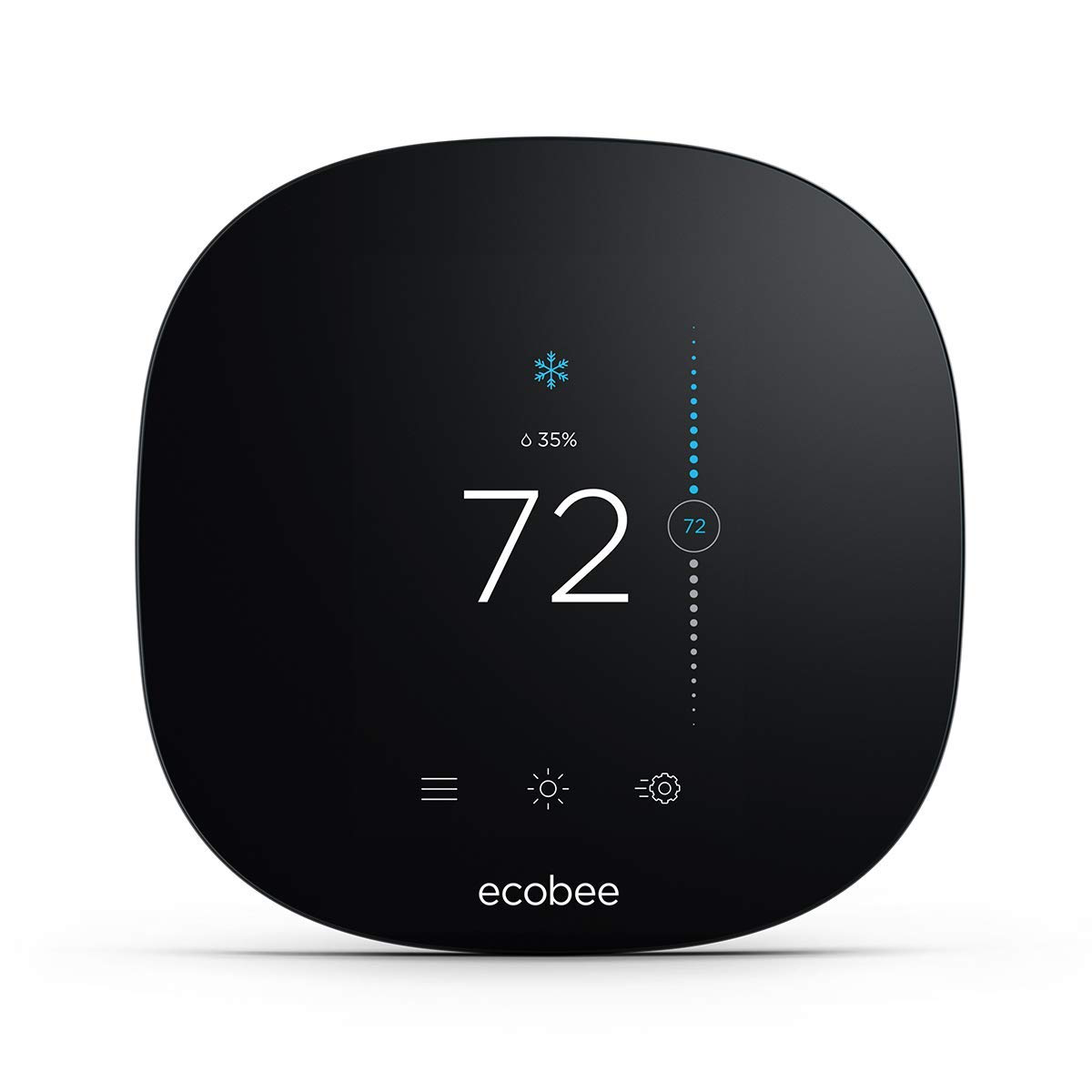 image 35 Top 5 Best Smart Thermostat 2021 - Programmable Thermostat Reviews