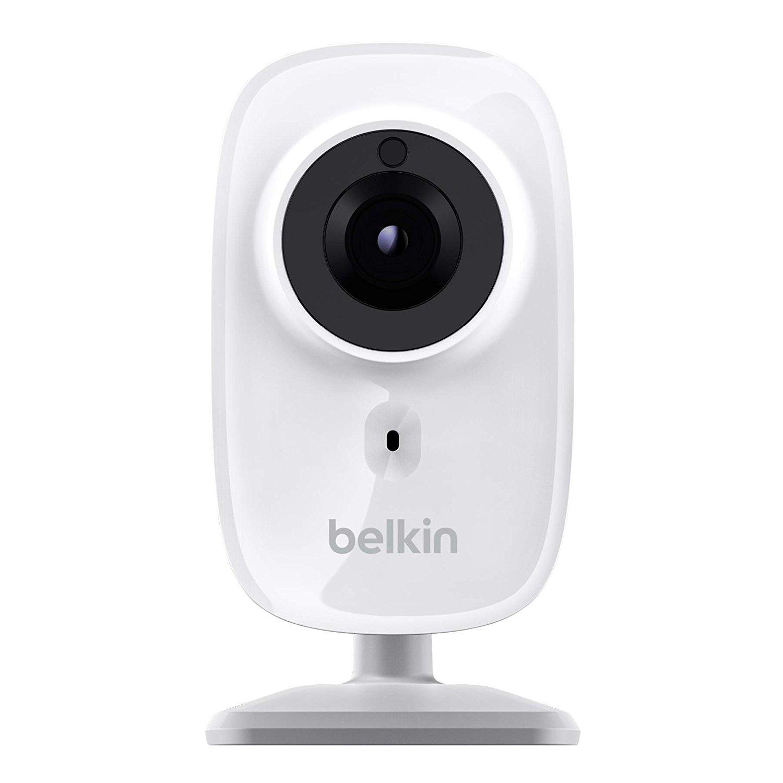 image 36 Top 5 Best Wireless (Wi-Fi) Indoor Security Cameras 2021