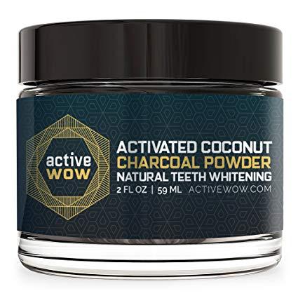 image 46 Top 5 Best Teeth Whitening Kits 2021