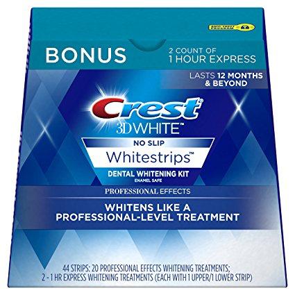 image 47 Top 5 Best Teeth Whitening Kits 2021