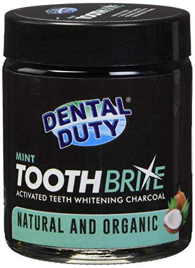 image 49 Top 5 Best Teeth Whitening Kits 2021