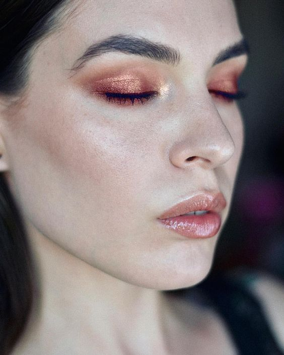 3 tips to reduce redness in your skin herstylecode 3 3 Tips to Reduce Redness in Your Skin
