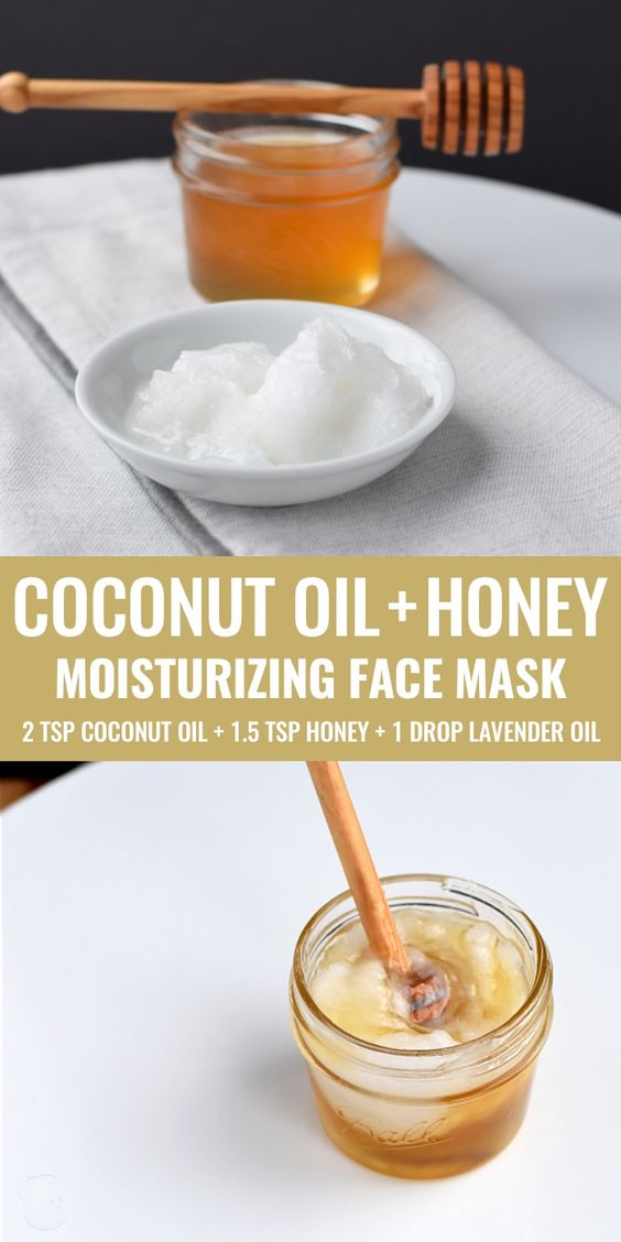 image 24 How to DIY the Perfect Face Mask for Your Skin
