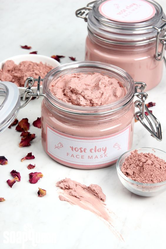 image 25 How to DIY the Perfect Face Mask for Your Skin