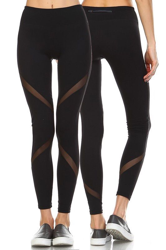 image 33 How to Find High-Quality Affordable Leggings