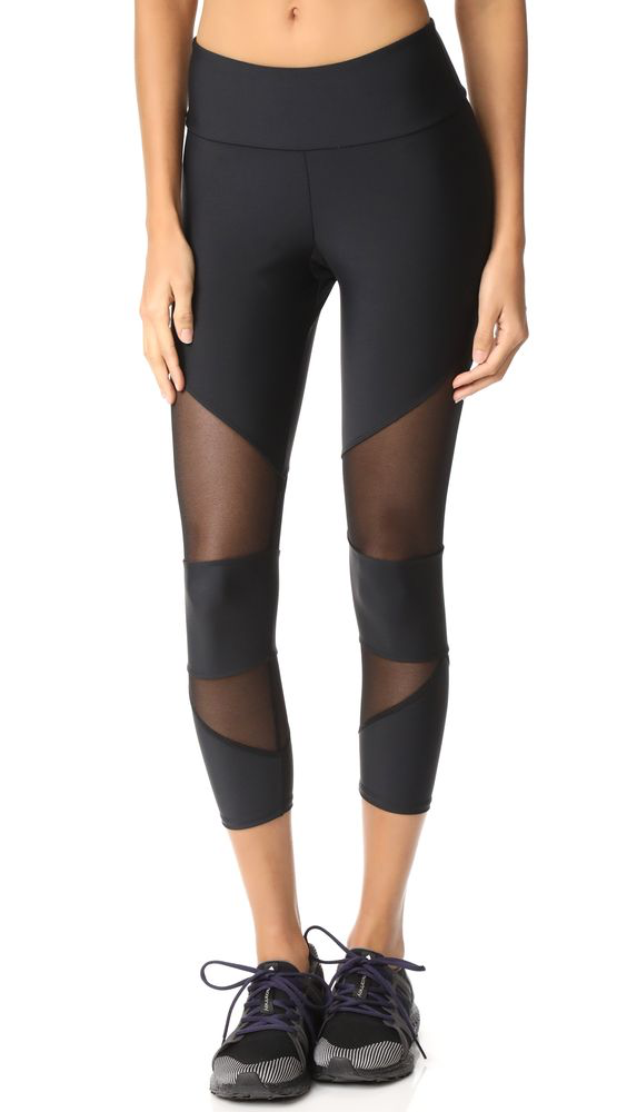 image 35 How to Find High-Quality Affordable Leggings