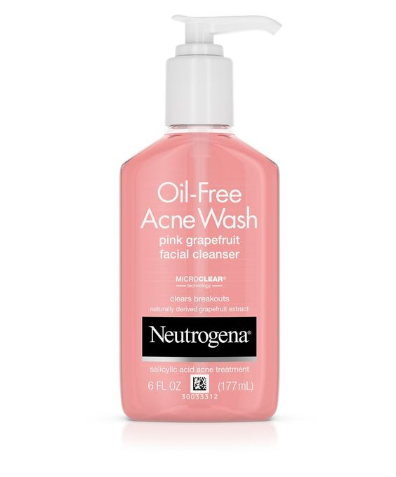 image 37 3 Best Facial Cleansers for Oily Skin
