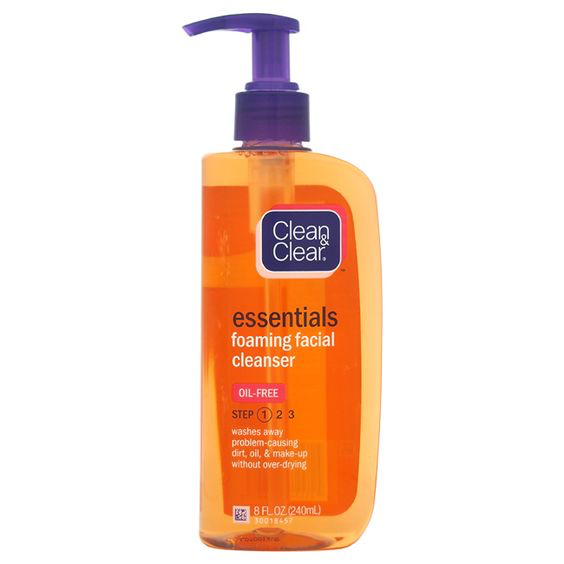image 38 3 Best Facial Cleansers for Oily Skin